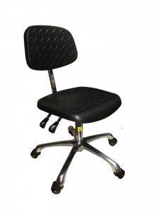 Антистатический стул TF16 PU