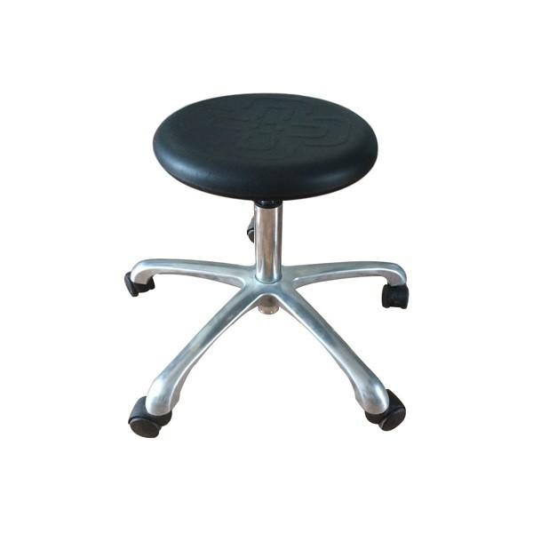 Специальная мебель для врача и хирурга