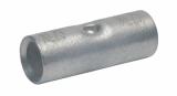 Медные соединители (гильзы) стандарта DIN46341 ч.1, форма A и B, 0,5–150 мм2