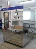 Автоматическая система струйной отмывки печатных плат