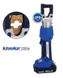 KLAUKE-Mini+ EK354L