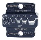 Пресс-матрицы АЕ50