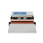 Вакуумный упаковщик пакетов VS-450M