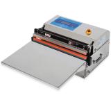 Вакуумный упаковщик пакетов VS-600M