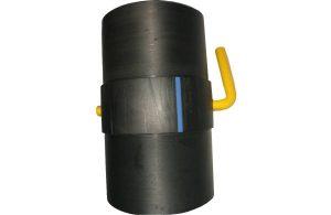 Регулятор воздушного потока DUET, 75 мм