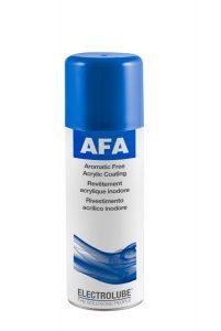 Акриловое покрытие AFA200