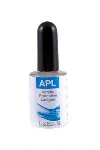Акриловый лак APL15ML