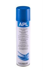 Акриловый лак APL500ML