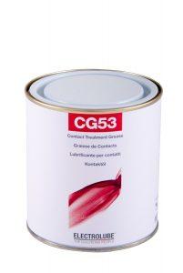 Контактная смазка CG53A01K