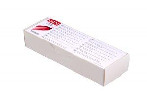 Смазка для обработки контактов CG7035SL
