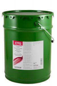 Смазка для обработки контактов CTG20K