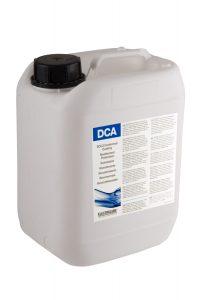 Защитное покрытие DCA05L