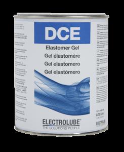 Эластомерный гель DCE0.75L