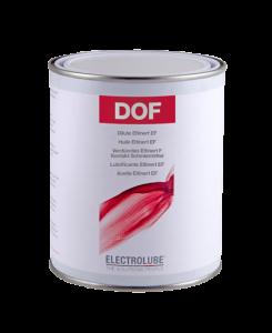 Жидкая смазка Eltinert 2F DOF01L