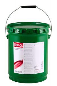 Компаунд для гальванопластики E3C-CA10K