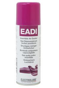 Баллончик со сжатым воздухом Эйрдастер EADI200D