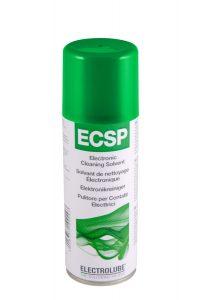 Очиститель для отмывки электроники Плюс ECSP200D