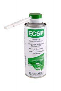 Очиститель для отмывки электроники Плюс ECSP200DB