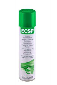 Очиститель для отмывки электроники Плюс ECSP400D