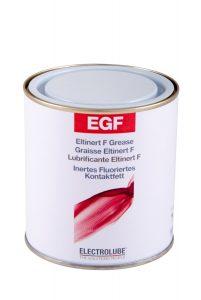Смазка Eltinert F EGF01K
