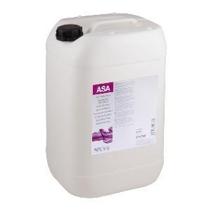 Антистатический распылитель ASA25L