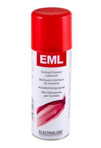 Средство для смазки и очистки контактов EML200F