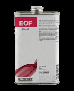 Масло Eltinert F EOF01K