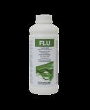 Очиститель для удаления флюсов Флаксклин FLU01L