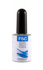 Эластичное силиконовое покрытие FSC15ML