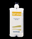 Заполнитель термического зазора GF300_400ML