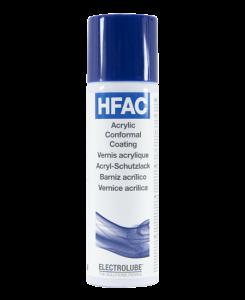 Акриловое конформное покрытие HFAC200H