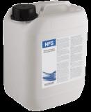 Высокоэффективный фторированный растворитель HFS05L