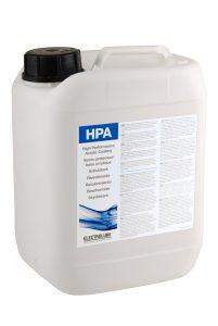 Высокопроизводительное акриловое конформное покрытие HPA05L