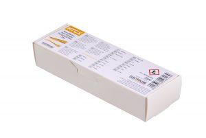 Бессиликоновый теплопроводящий компаунд Экстра HTCX35SL