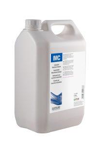 Средство для очистки промышленного оборудования IMC05L