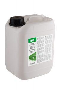 Очиститель для отмывки электроники IPA05L