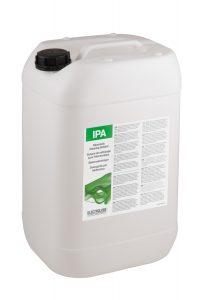 Очиститель для отмывки электроники IPA25L