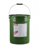 Низкотемпературная смазка LCG20KG