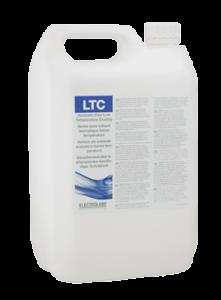 Неароматическое низкотемпературное покрытие LTC05L