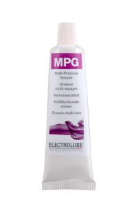 Универсальная смазка MPG50T