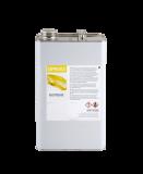 Очиститель для машин (смола и покрытия) OP9004-5L