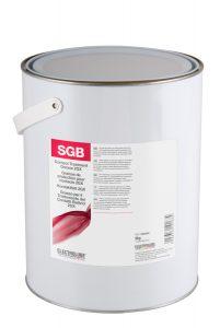 Смазка для обработки контактов 2GX SGB05K