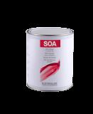 Контактное масло 2 SOA01K