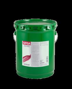 Специальный пластиковый консистентный клей SPGA20K