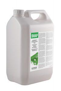 Сейфвош с низким пенообразованием SWAP05L