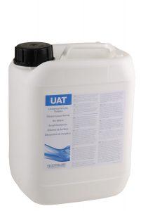 Универсальный разбавитель для акриловых составов UAT05L