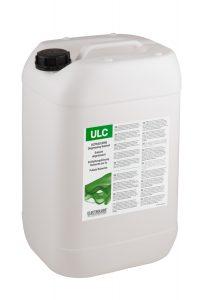 Очиститель для отмывки Ультракленс ULC25L