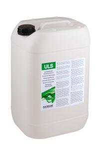 Очиститель для отмывки Ультрасолв ULS25L