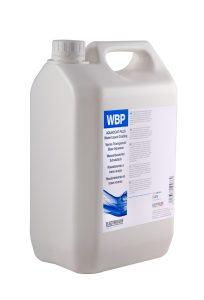 Покрытие на водной основе Аквакоат Плюс (распыляемое) WBP05LS