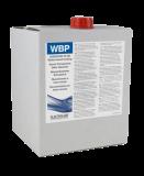 Покрытие на водной основе Аквакоат Плюс WBP05L